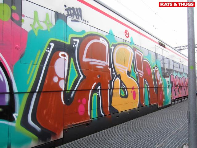 yrah-rsn (4)