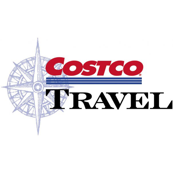 Travel Your Way Package Costco