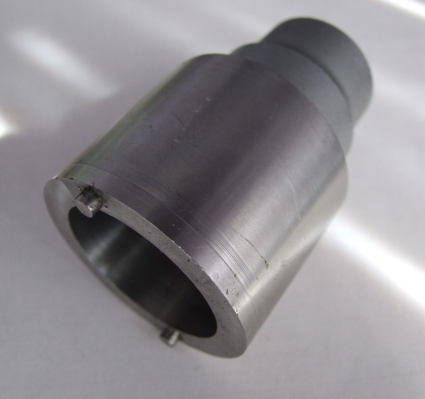 DSCF7075.JPG