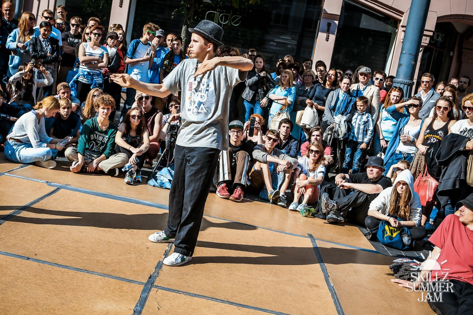 SKILLZ Summer Jam 2015 - xIMG_0352.jpg