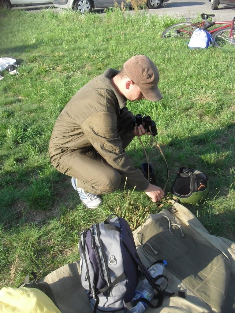 07.2011 Szkolenie - SAM_0579.JPG