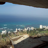 Hawaii Day 2 - 100_6628.JPG