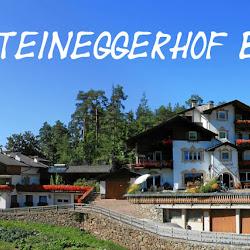 Steineggerhof_Walburg_Blog 1200.jpg