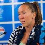 Jelena Jankovic - Brisbane Tennis International 2015 -DSC_2663.jpg