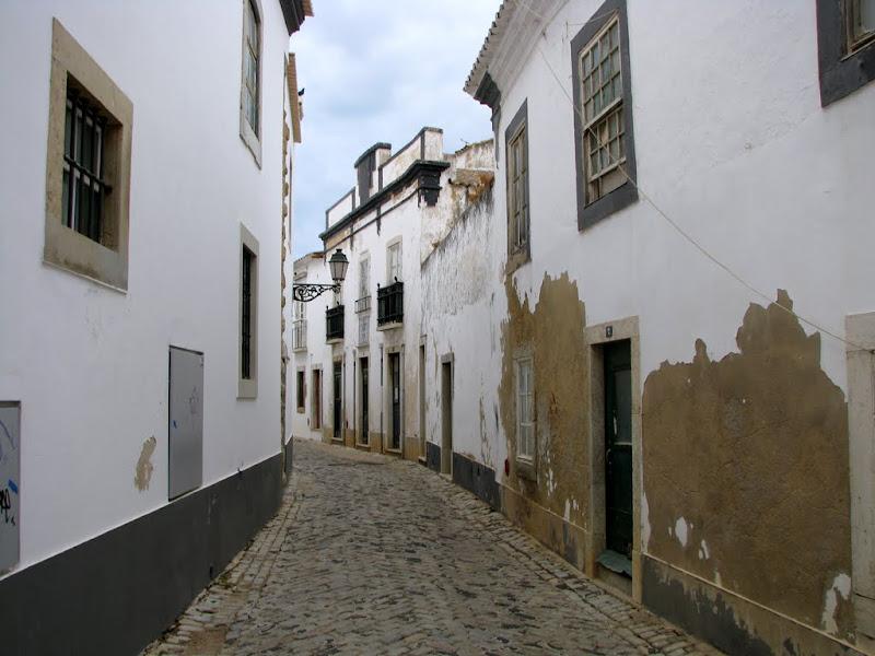 IMG_0615 - Faro oldtown
