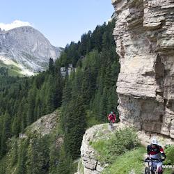 eBike Camp mit Stefan Schlie Murmeltiertrail 11.08.16-3423.jpg