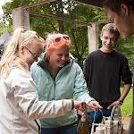 2013.07.19 Lõhnavad Tartu Hansapäevad - AS20130720THP_189S.jpg