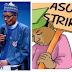 ASUU Strike: FG Resumes Negotiation Today