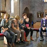 Peuterkleuterkerk