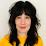 Lexie Smyth's profile photo