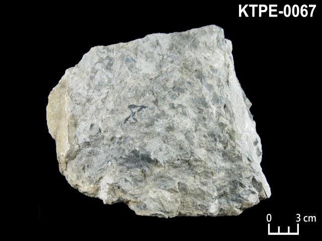 KTPE-0067 砂岩