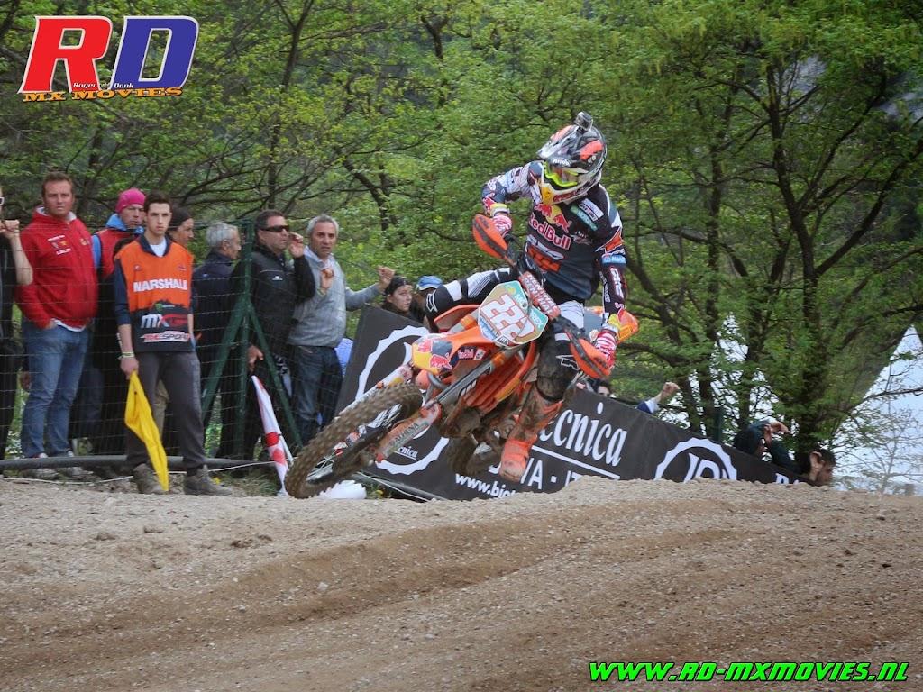 MX1 Italie 2014-23