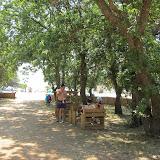 Farska dovolenka Chorvatsko 2012 - IMG_0272.JPG