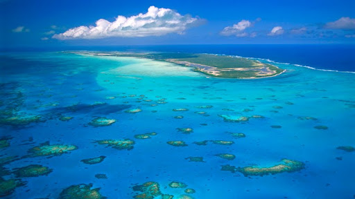Anegada Island, British Virgin Islands.jpg