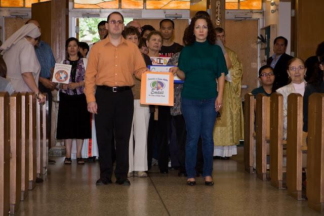 Scalabrini Celebration 2009 - IMG_5884.jpg