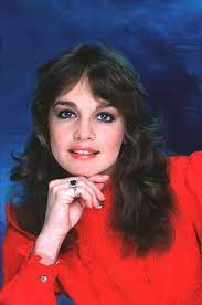 Pamela Sue Martin Net Worth, Income, Salary, Earnings, Biography, How much money make?