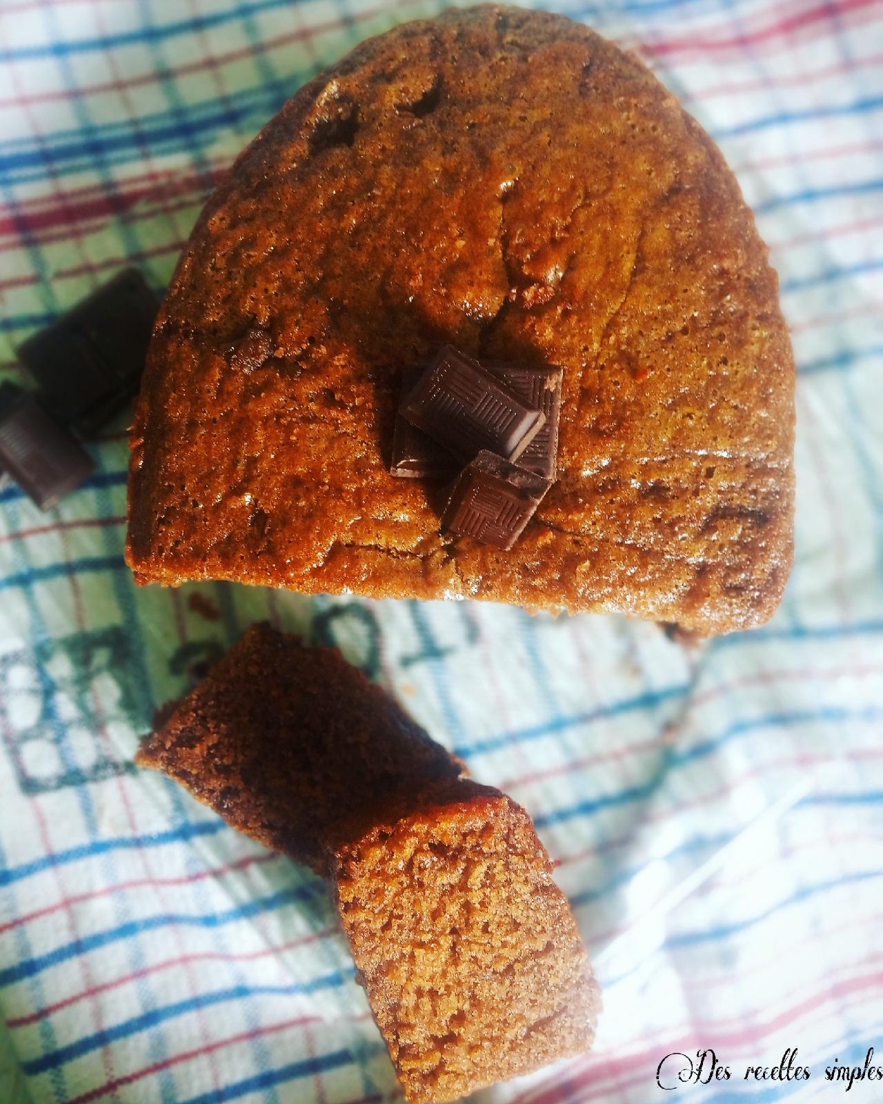 https://www.desrecettessimples-lacuisinedesandy.fr/2020/07/gateau-au-yaourt-et-aux-chocolats.html