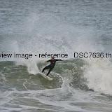 _DSC7636.thumb.jpg