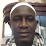 ELHADJI MALICK MBODJ's profile photo