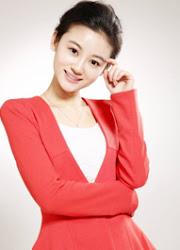 Xu Ting China Actor