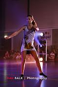 Han Balk Voorster Dansdag 2016-4552-2.jpg