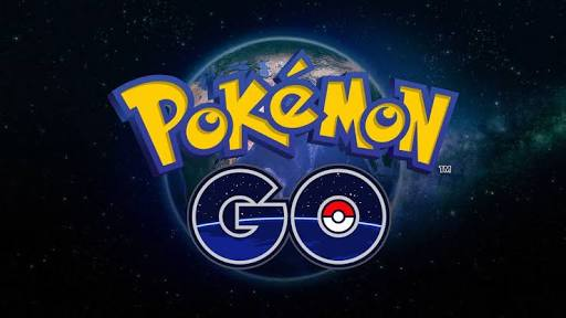 Begini Nih Cara Download dan Install Game Pokemon Go di Indonesia