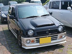 SLK R171のカスタム事例画像 oohitsujiさんの2020年08月08日11:45の投稿