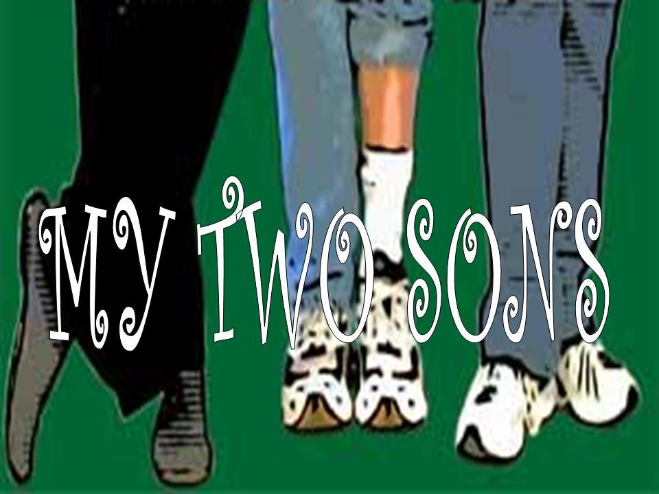 MyTwoSons.jpg