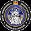 Mississauga Centre RASC's profile photo