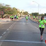 caminata di good 2 be active - IMG_5982.JPG