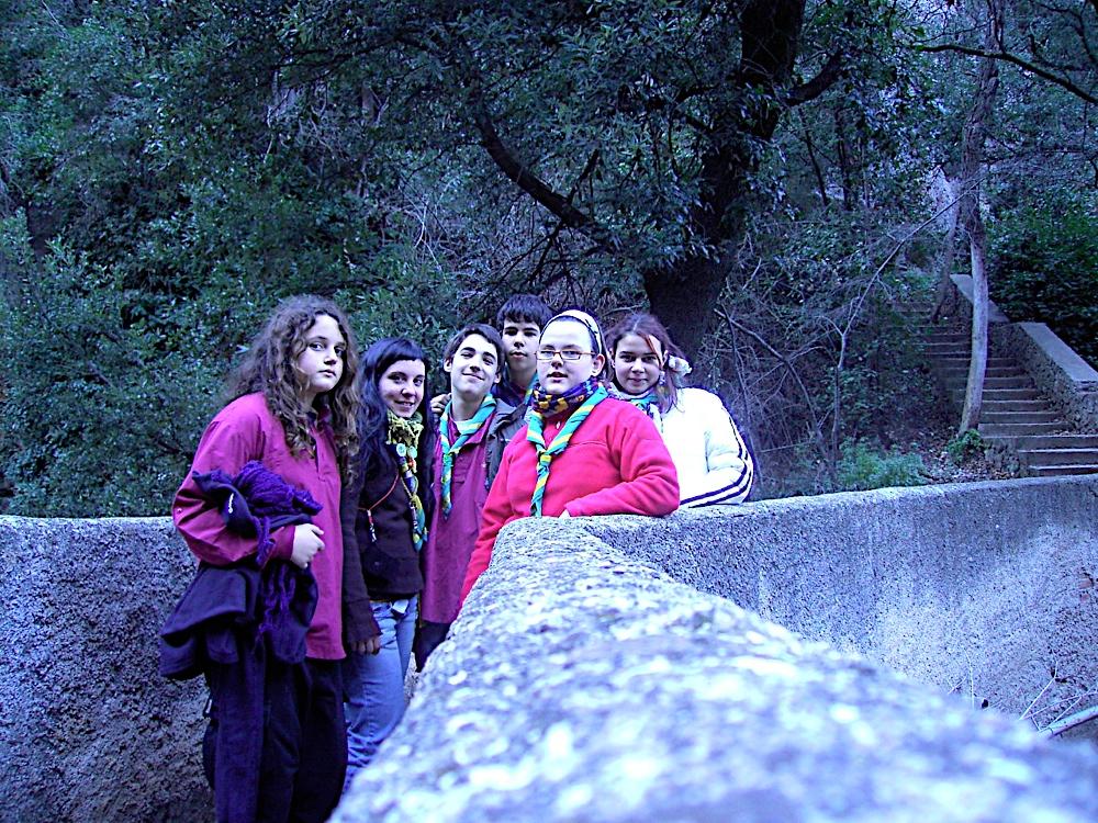 Montserrat 2006 - PICT2221.JPG