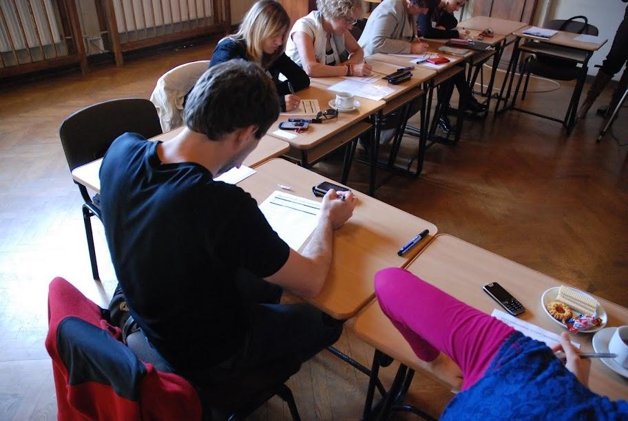 Warsztaty dla nauczycieli (2), blok 6 21-09-2012 - DSC_0305.JPG