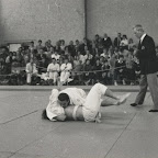 1977 - Interclub KVB 3.jpg