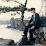 jiwon Ryu's profile photo