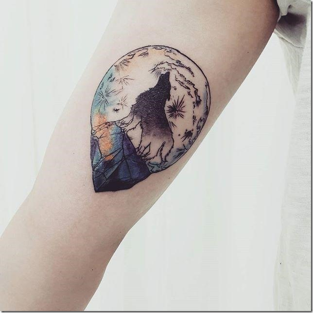 tatuajes_de_hombres_en_el_brazo_-_fotos_perfectas_102