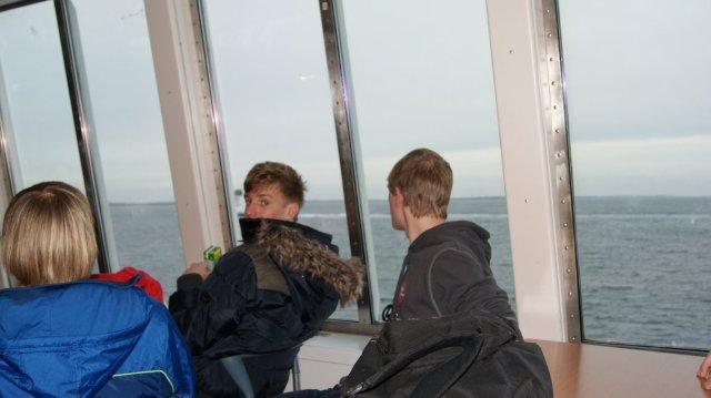 Jongens U16 op Lundaspelen, Zweden - DSC05293.jpg