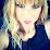 ADELAIDE SHAWANDA's profile photo