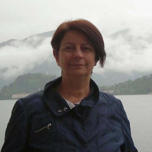 <b>Caterina</b> Zago&#39;s profile photo