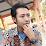 Ahmad Mufti's profile photo