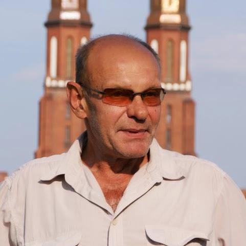 Andrzej Wach Photo 2