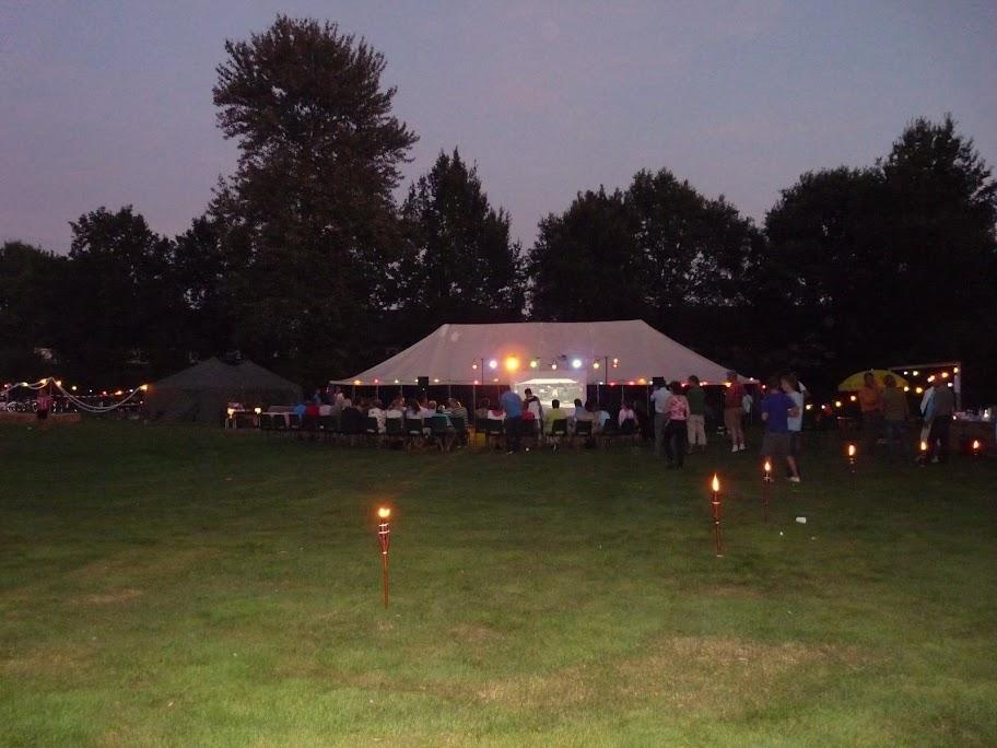 Fotos tieneravond & jongerenavond VBW 2009 - P1050227.JPG