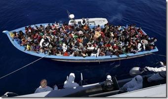 Australia refugee