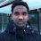 Ahmed Saharia's profile photo