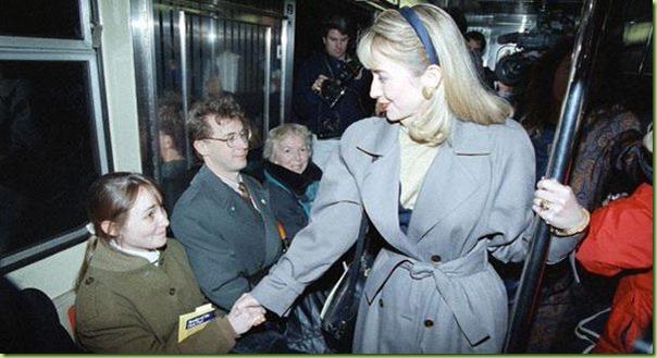 hilz subway 1992