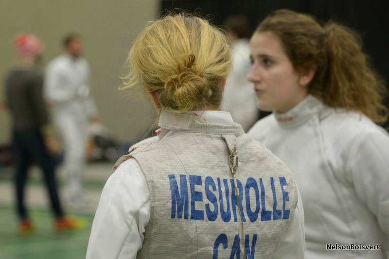 Championnat QC senior 2014 - Charlotte%2B3.jpg