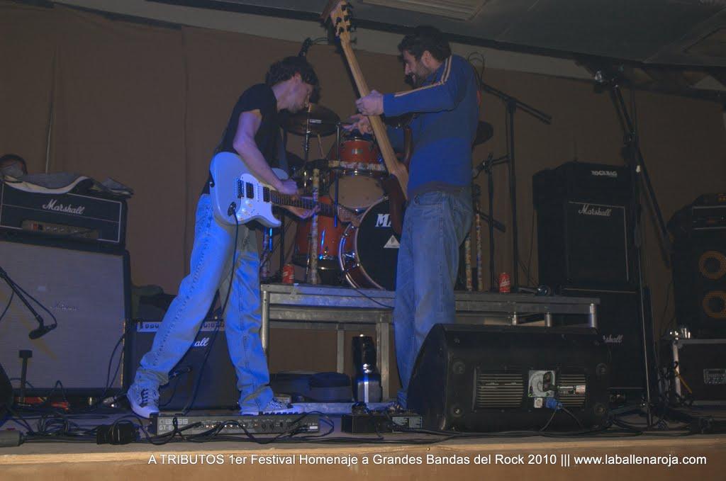 A TRIBUTOS 1er Festival Homenaje a Grandes Bandas del Rock 2010 - DSC_0090.jpg