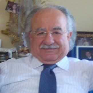 Ali Kaba Photo 27