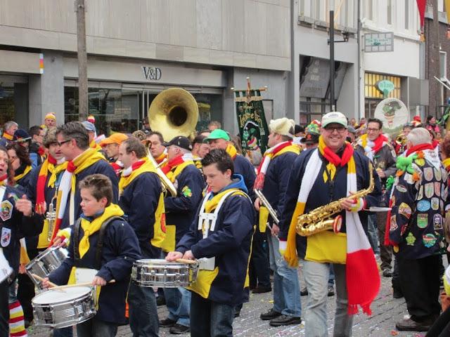 2013-02-12 Carnaval - IMG_0532.JPG