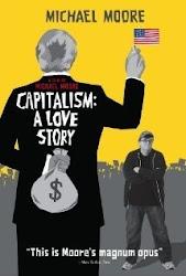 Capitalism: A Love Story - Chủ nghĩa tư bản : 1 câu chuyện tình