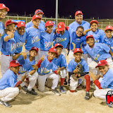 July 11, 2015 Serie del Caribe Liga Mustang, Aruba Champ vs Aruba Host - baseball%2BSerie%2Bden%2BCaribe%2Bliga%2BMustang%2Bjuli%2B11%252C%2B2015%2Baruba%2Bvs%2Baruba-89.jpg